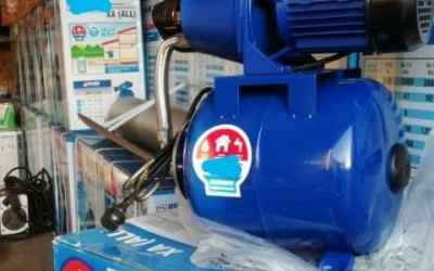 Бурим скважины на воду - Ермишь, цены, предложения специалистов