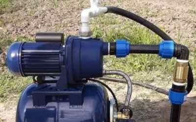 Бурим скважины на воду в Спас-Клепики - Спас-Клепики, цены, предложения специалистов