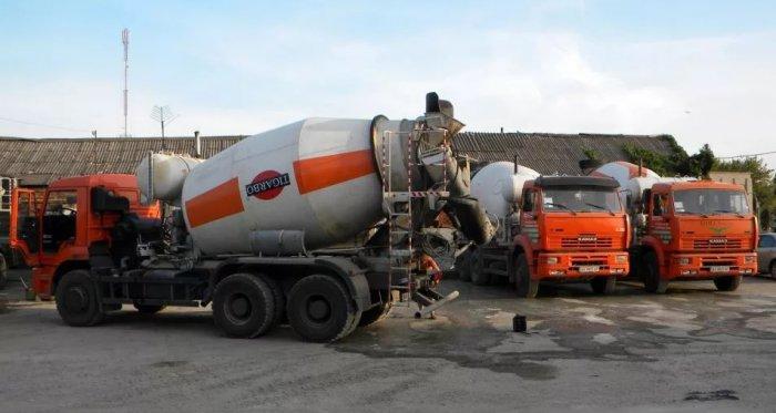 Купить бетон кораблино рекомендации по применению керамзитобетона
