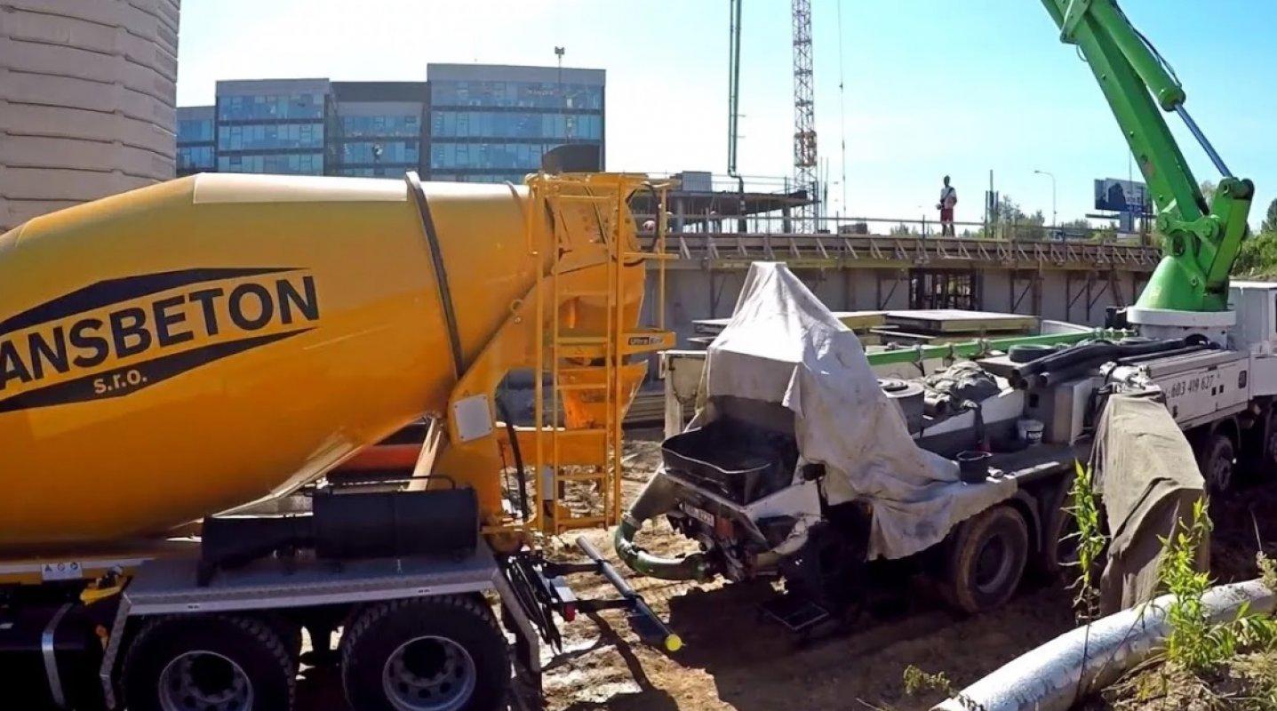 Бетон рзн рязань гипсокартон к бетону