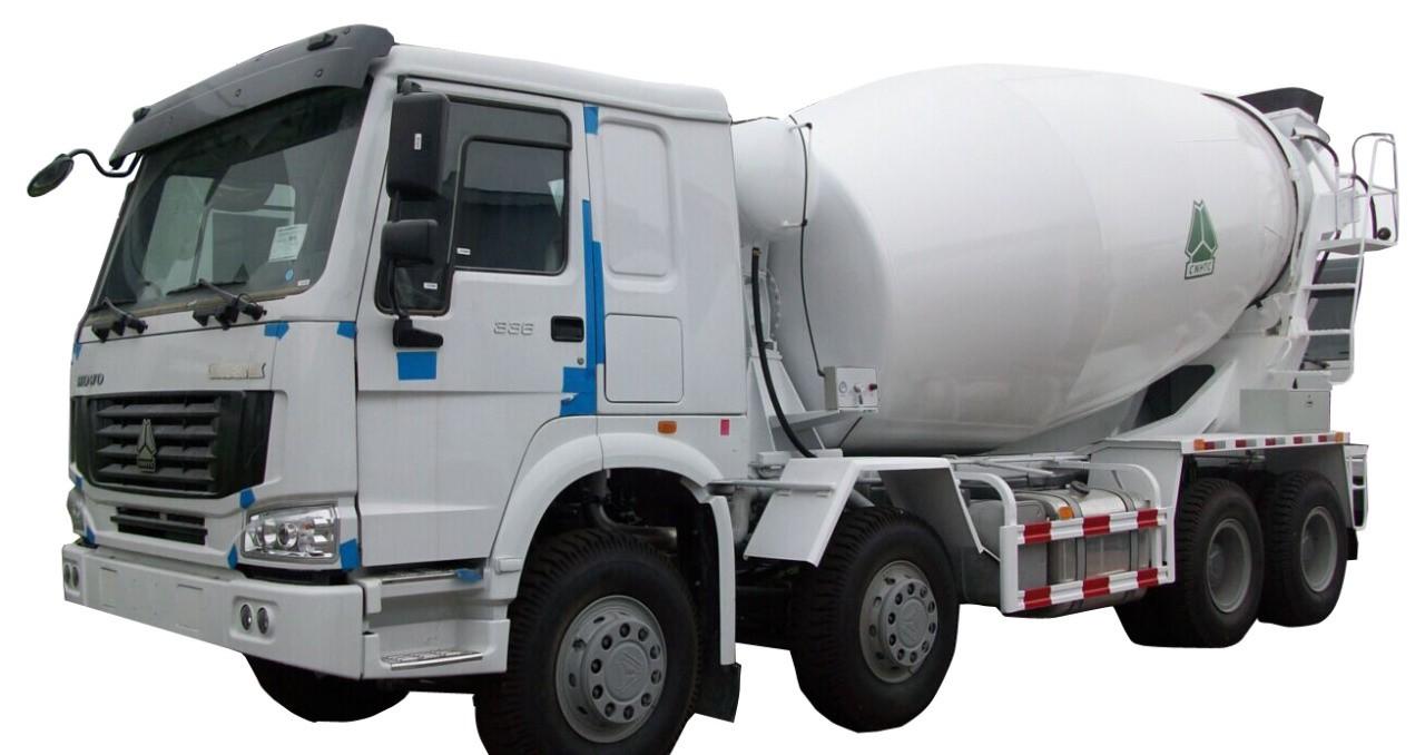 Бетон рзн рязань добавка к бетону противоморозная купить