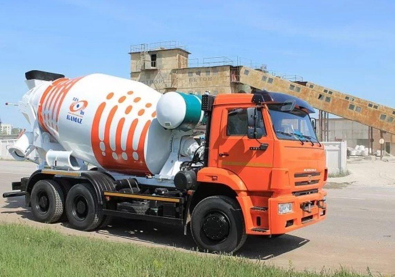 Заказать миксер бетона рязань мрамор из бетона в москве
